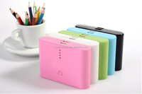 product looking for representation universal portable power bank cell phone charger power bank 10000mah