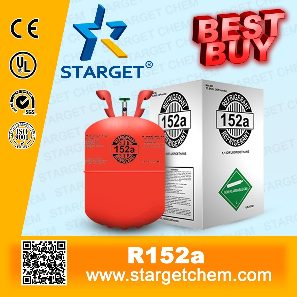 HFC mixture/Difluoroethane R152a