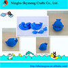 Rubber Ocean Animal Bath Toy Cheap