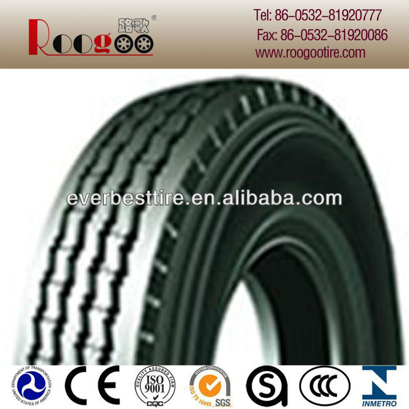 cheap tbr tyres taitong truck tyre