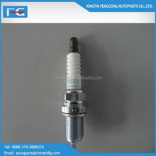 Double Iridium Platinum Gas Engine Spark Plug Denso GE3-5 Spark Plug for Industry