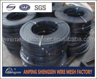 Metal Strapping Packaging Tape