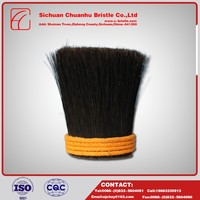 Chinese products wholesale goody hair brushes ,Natural Pig Bristles