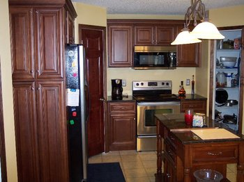 kitchen cabinets buy cabinets product on