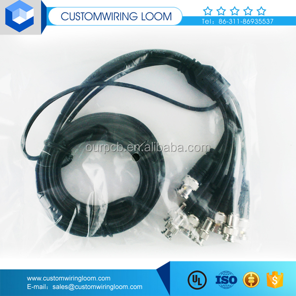 High quality optical audio cable with car audio usb connector