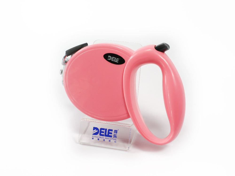 hot sell wholesale dog pet product