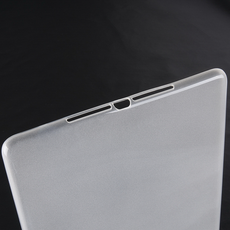 2016 promotional kickstand case for ipad air 2