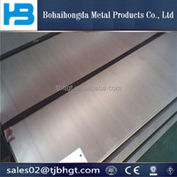 ms sheet price,cold rolled steel sheet,ar500 steel plate for sale cold rolled 201 stainless steel sheet manufacturer
