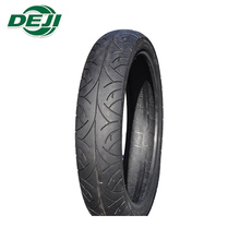 Good performance motorcycle tyre and tube butyl tube made from best raw material