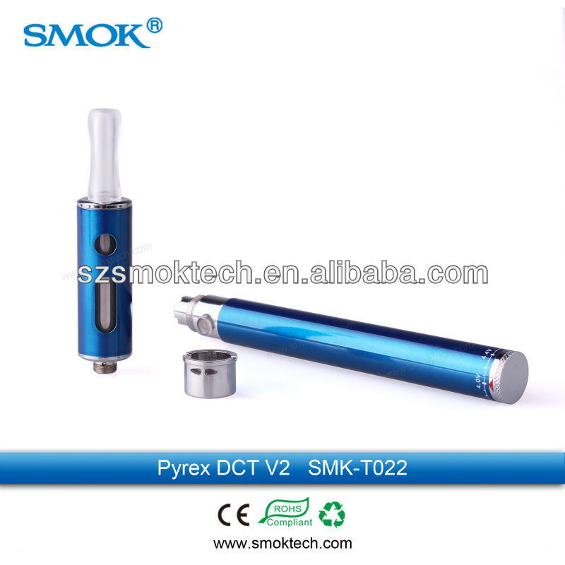 wholesale price cigarette brands in canada pyrex glass dct glass tank e cig