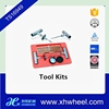 35 Pieces Tire Repair kit Car Tool Kit