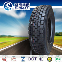 11r24.5 tires for sale China Top Quality and Lower Price Radial Truck Tyre 385/65R22.5 Dealer for Dubai