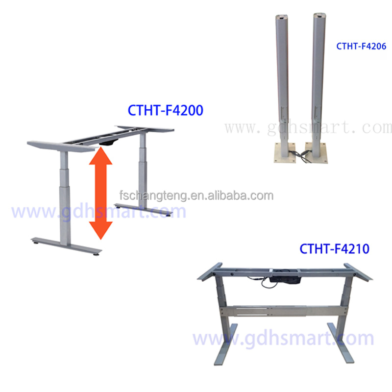Dining Table Chairs Used For Height Adjustable Used Restaurant - Adjustable table bases for restaurants
