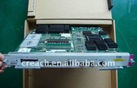 RSP720-3C-GE cisco network card