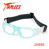 PC Material Lens And Frame Stylish Funny Cycling Glasses Kids Outdoor Sport Glasses
