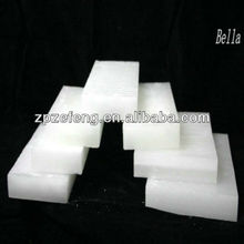 Flake paraffin (professional producer)