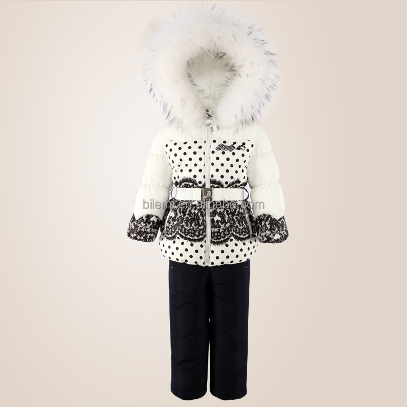 wholesale designer clothing for kids
