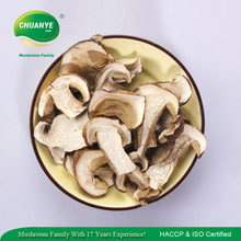 On Sale Dried Cheap Wild Dry Boletus Edulis Mushroom