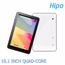 Cheapest 10 inch tablet pc dual core with android OS 5.1 8G nandflash