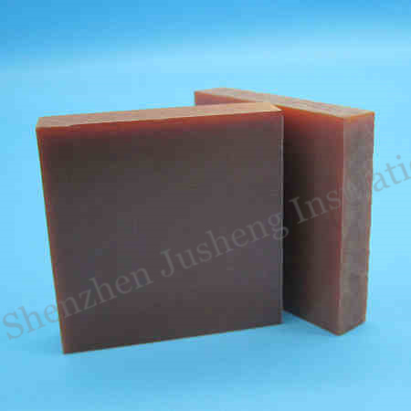 Hot selling black phenolic resin board