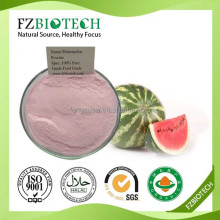 100% Pure Nature Watermelon Seed Powder High Quality Dried Juice Drinking Watermelon Powder