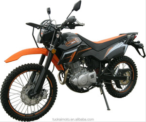 250cc Dirt Bikes/off-road bike/pit bike for adult (TKD250-GY)