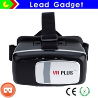 China pictures porn 3d vr headset price virtual reality vr 3d box/vr 3d glasses