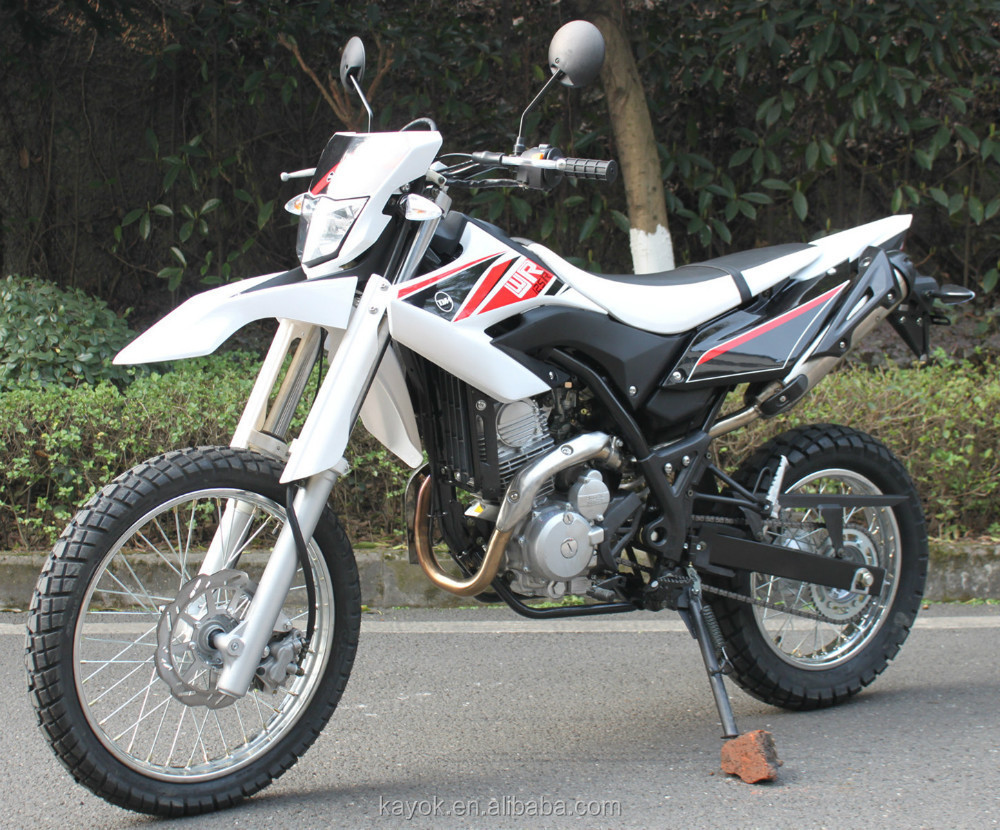 New style 150c Cheap China Dirt Bike/Off Road Motorcycle/Off Road Motorbike For Sale KM150-HL