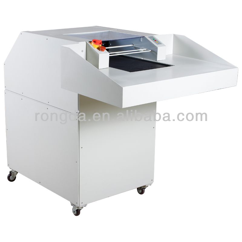paper shredders on sale Shredders filter show filters  online prices and sale effective dates may differ from those in-store and may vary by region.