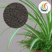 New world online shopping vermicompost organic fertilizer buy direct from china factory