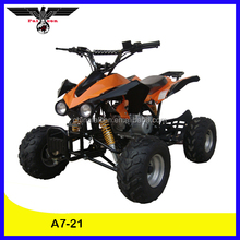 Cheap Chinese 4-Stroke Gas Automatic 125cc ATV For Sale (A7-21)