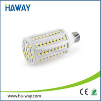 high quality 7w e27 led bulb IP20 from China factory