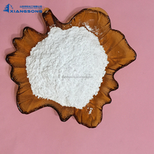 Aluminum Hydroxide for Acrylic Solid Surface
