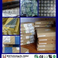 We Offer Full Sets Of Capacitor