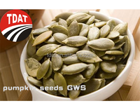 2014 new AA pumpkin seeds shin skin GWS snow white