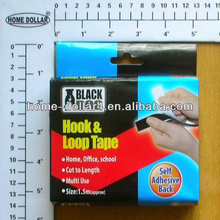 1.5M SELF ADHESIVE HOOK & LOOP TAPE