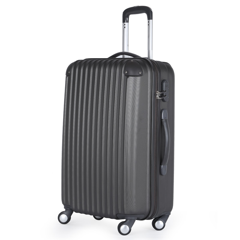 President Travel Luggage Bags Cases With