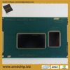 Socket BGA1168 Core I5 4210U 1700MHz