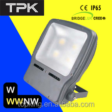 2017 Wholesale New 4.0inch Quad Core China OEM Android 5.1 OS Smart Phone 120w ip65 led flood light shenzhen manufacturer