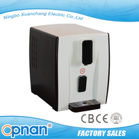 made in china alibaba manufacturer high quality water dispenser office