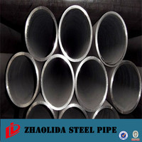 steel pipe distributor ! 30 inch bs 980 astm a106 din2448 st37 seamless steel pipe seamless pipe 12 inch