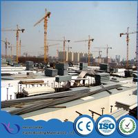 Rigid foam pvc formwork board