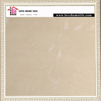 Lovehome Royal Botticina Nature Stone Marble for bathroom design