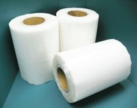 water soluble canvas roll