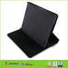 for ipad smart case with sound/voice enhancement