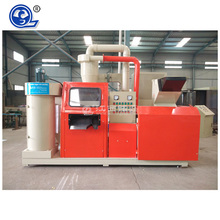 <strong>Scrap</strong> cable recycling equipment waste copper wire recycling machine