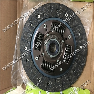 High Quality Clutch Disc S21-1601030 for Chery A1