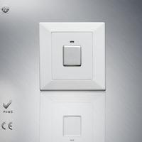 wireless wall switch livolo touch switch touch sensor switch
