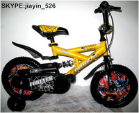 cheap price kid bicycle/ children bicycle for 4 years old child