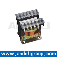 JBK3 Machine Tool Control Transformer electrical control transformer power equipment